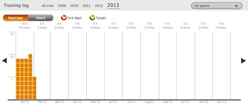 Screen shot 2013-01-31 at 6.37.32 PM