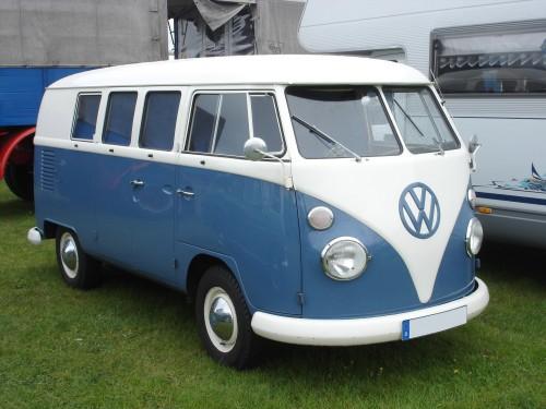 VW-T1b-Bus-Normalausführung-Fr