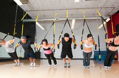 trx-training-bradenton-fl
